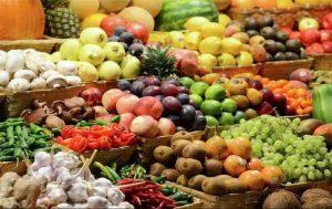 قیمت سقف و کف ۸ میوه