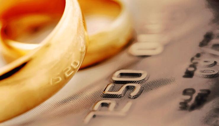 زمان پرداخت وام ازدواج اعلام شد