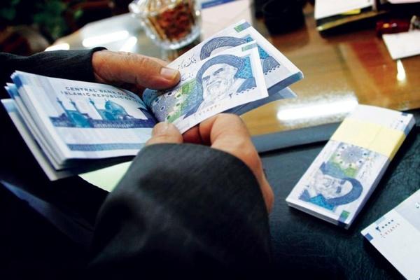 زمان واریز یارانه حمایتی معیشتی بهمن اعلام شد