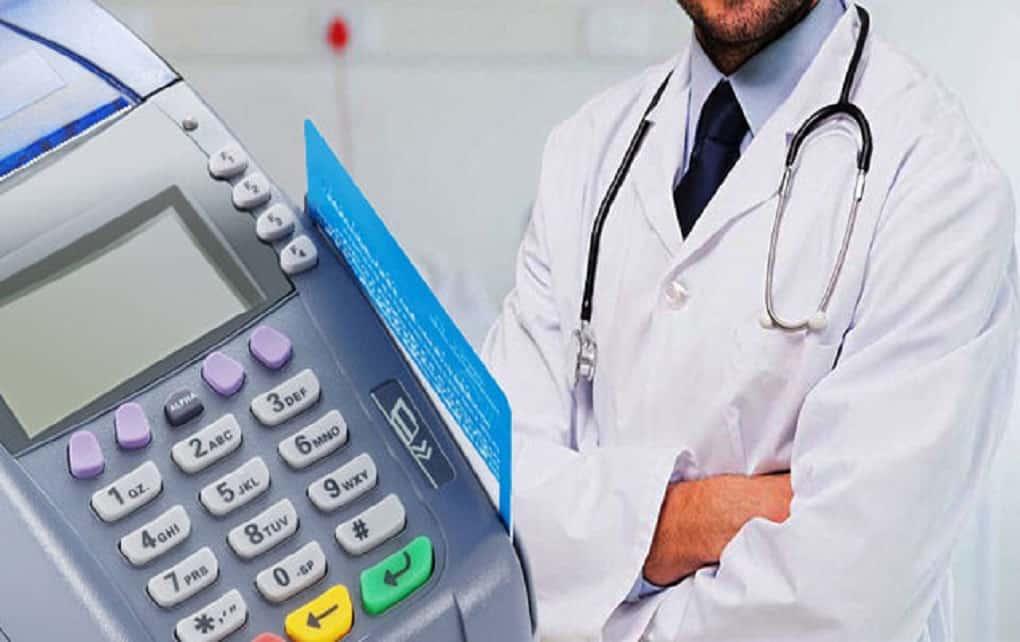 استفاده پزشکان از کارتخوان چقدر رشد داشته است؟
