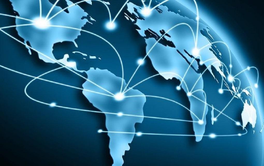 اختلال در اینترنت کشور به دلیل حملات DDoS