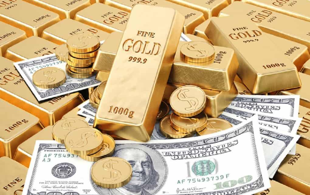 نرخ ارز و سکه 20 بهمن