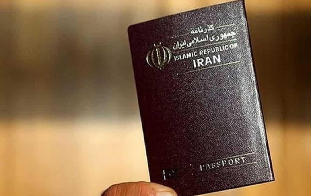 جلوگیری از صدور ویزای ورزشکاران ایران به دلیل احتمال پناهندگی
