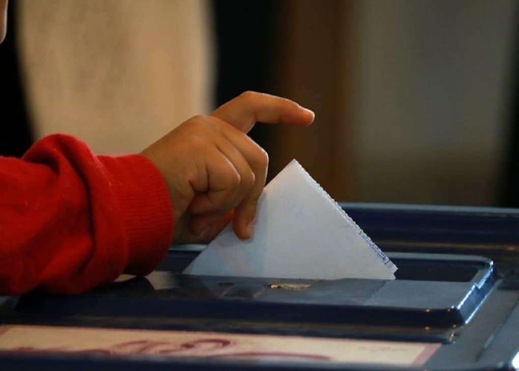 قطعی شدن نتایج انتخابات در ۲۳ حوزه