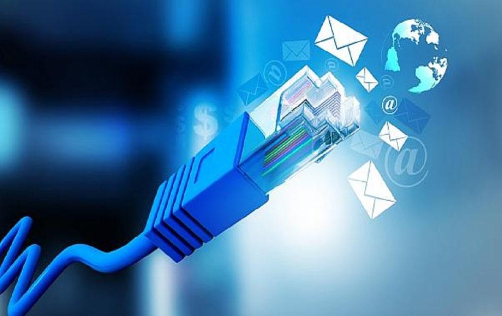 حملات اخیر سایبری به زیرساختهای کشور