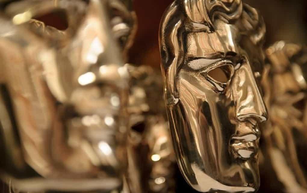 برندگان جوایز بفتا مشخص شدند