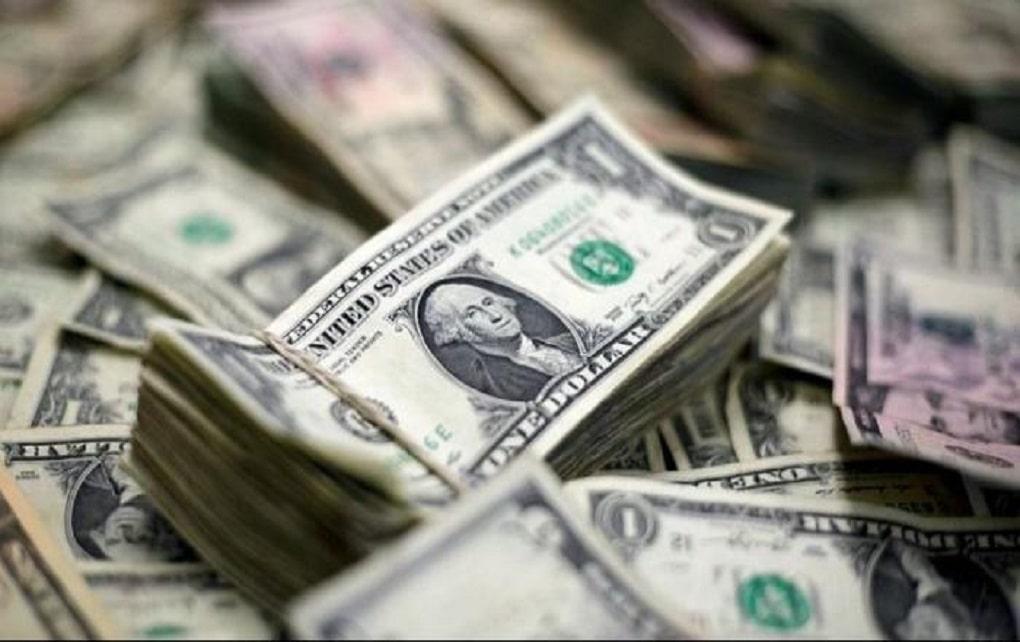 قیمت دلار ۲۷ بهمن ماه