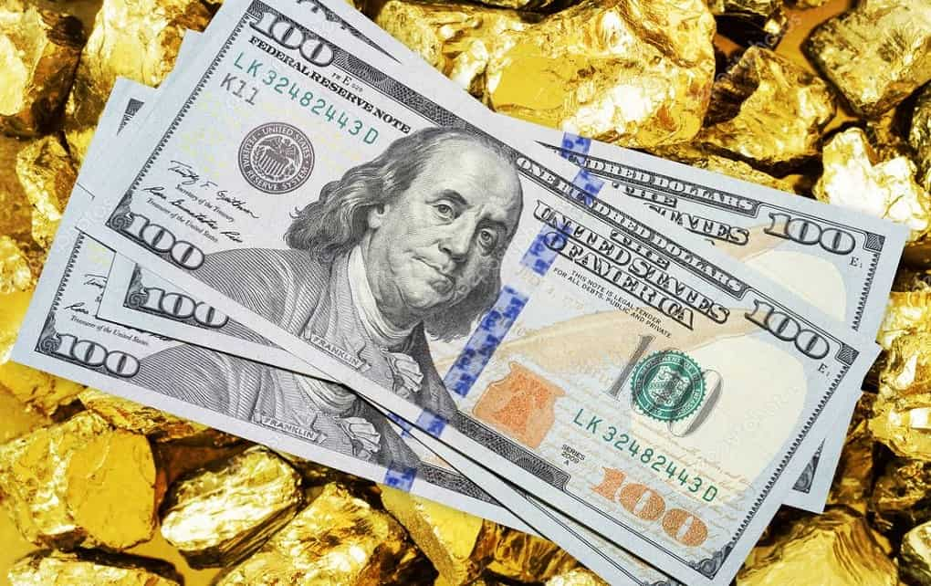 نرخ دلار در آخرین روز بهمن ماه ۹۸