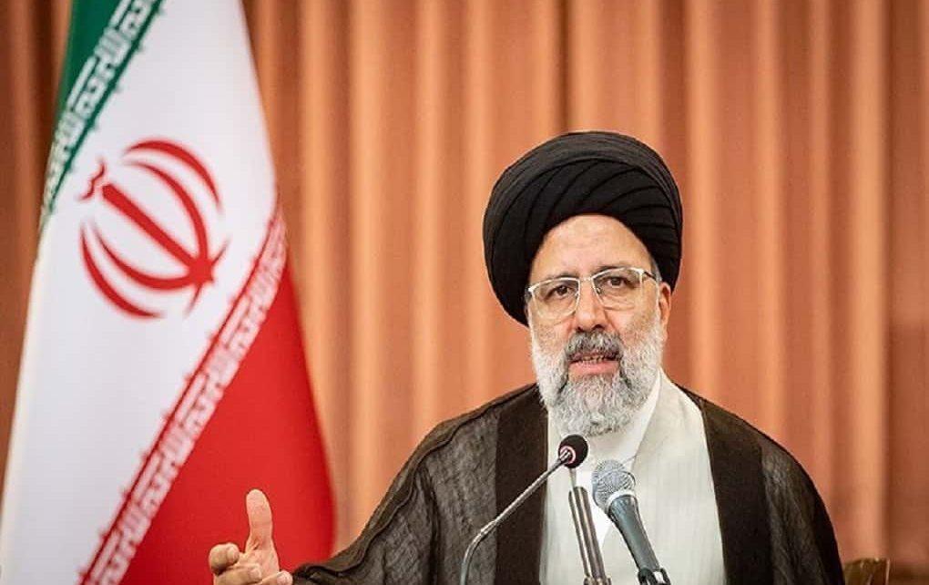 پرونده شهادت سلیمانی در دادسرای تهران