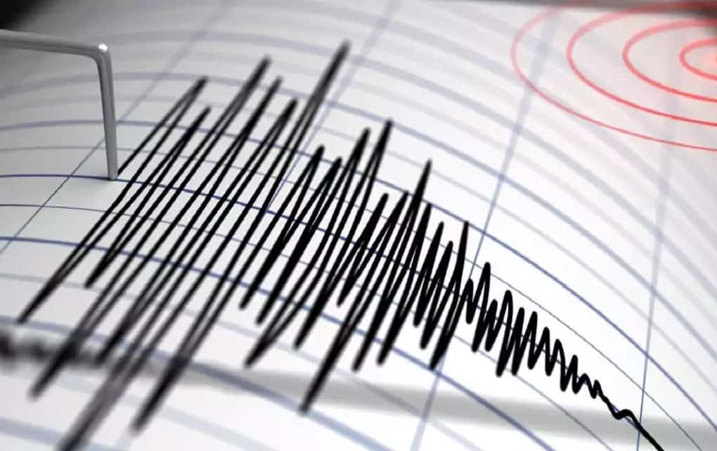 زلزله در احمدسرگوراب