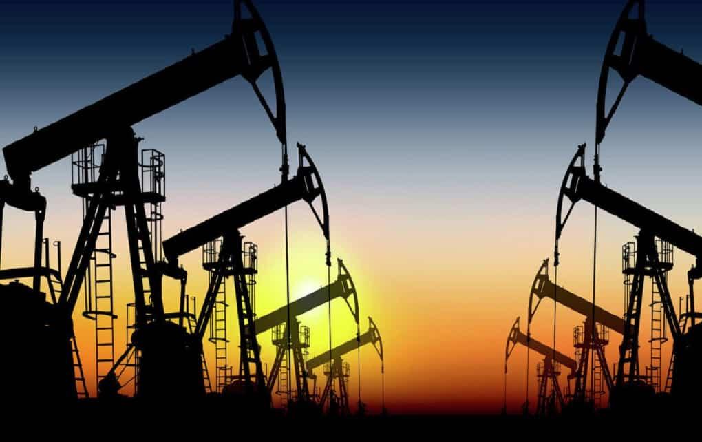 فروش نفت ایران به چین