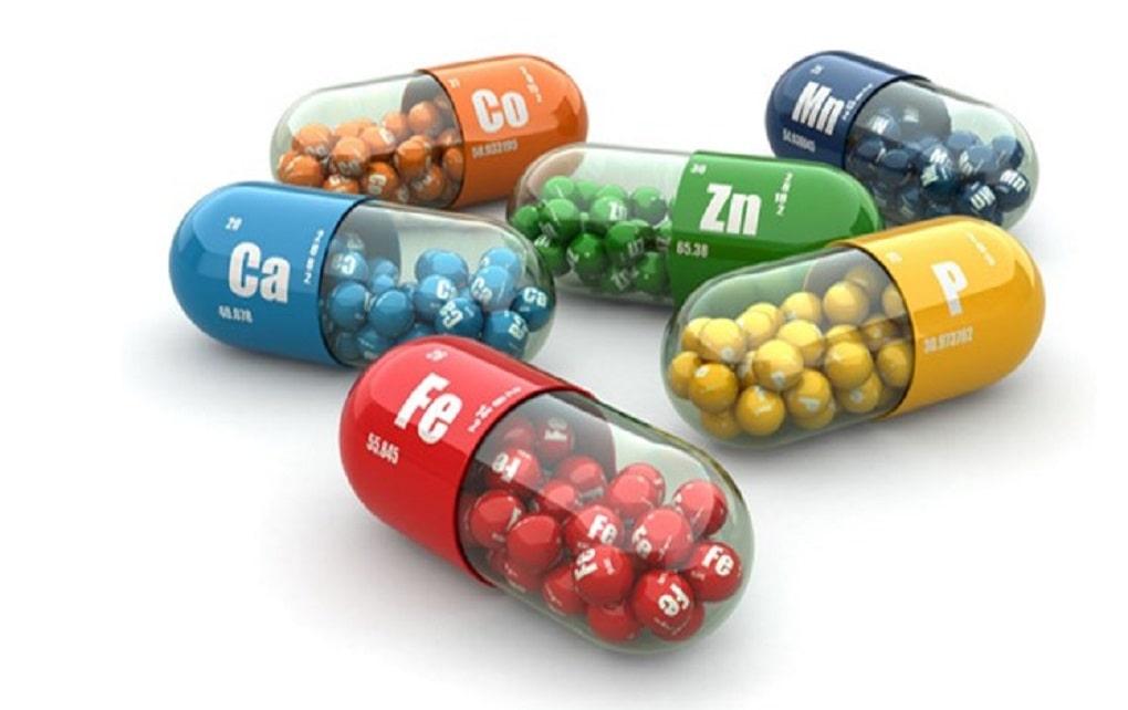 چه ویتامینهایی از کرونا جلوگیری میکند؟