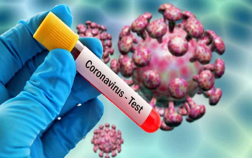شباهتها و تفاوت های ویروس کرونا و آنفلوانزا