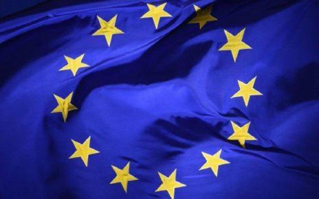 بسته شدن مرزهای اتحادیه اروپا