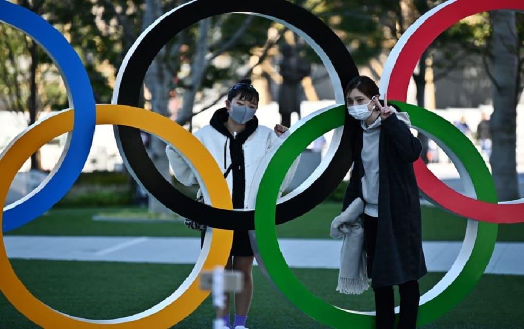 تعویق یکساله المپیک توکیو