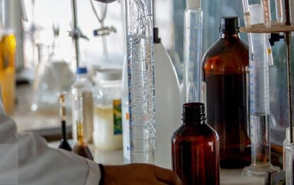 نحوه تشخیص الکل طبیعی از صنعتینحوه تشخیص الکل طبیعی از صنعتی