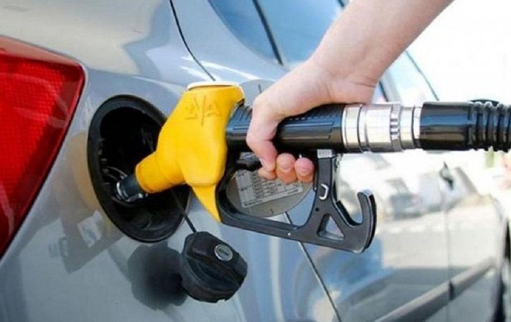 سهمیه ۶۰ لیتری بنزین نوروزی