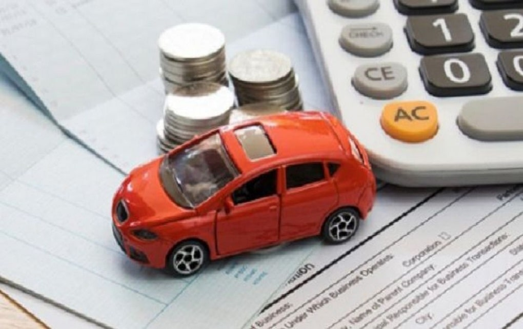 نرخ حق بیمه شخص ثالث