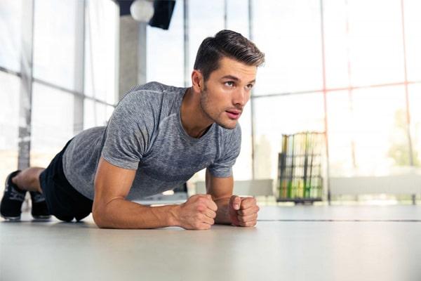 تاثیر ورزش بر تقویت سیستم ایمنی بدن