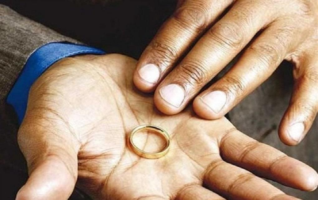 ثبت طلاق در سامانه تصمیم ممنوع شد