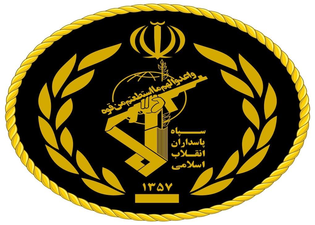 کشف انبار احتکار کالاهای بهداشتی توسط اطلاعات سپاه