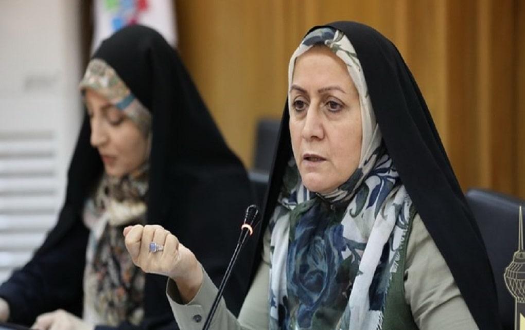 قرنطینه نشدن تهران