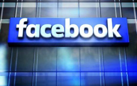 تعطیلی دفاتر فیس بوک در لندن