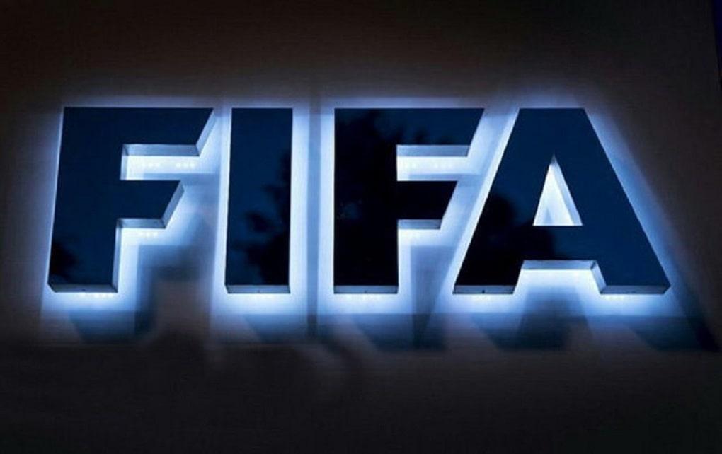 4 سناریوی فیفا برای لیگها