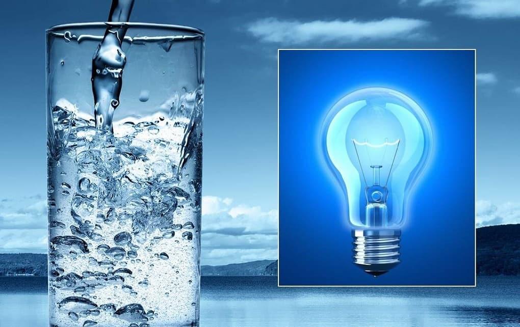 پرداخت قبوض برق و آب