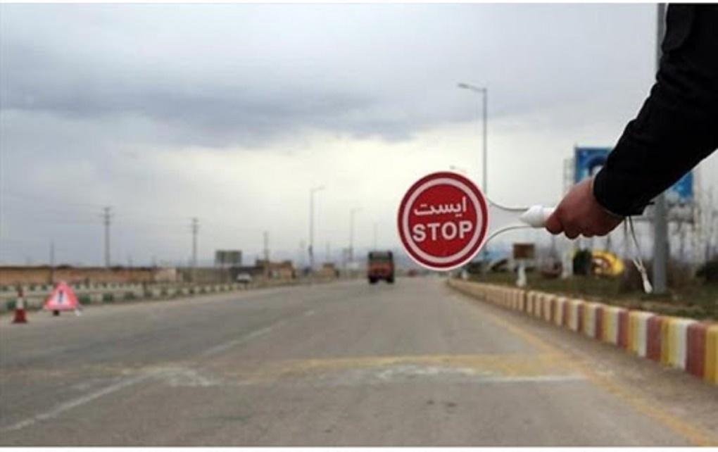فرماندار: آبادان از جمعه قرنطینه می شود