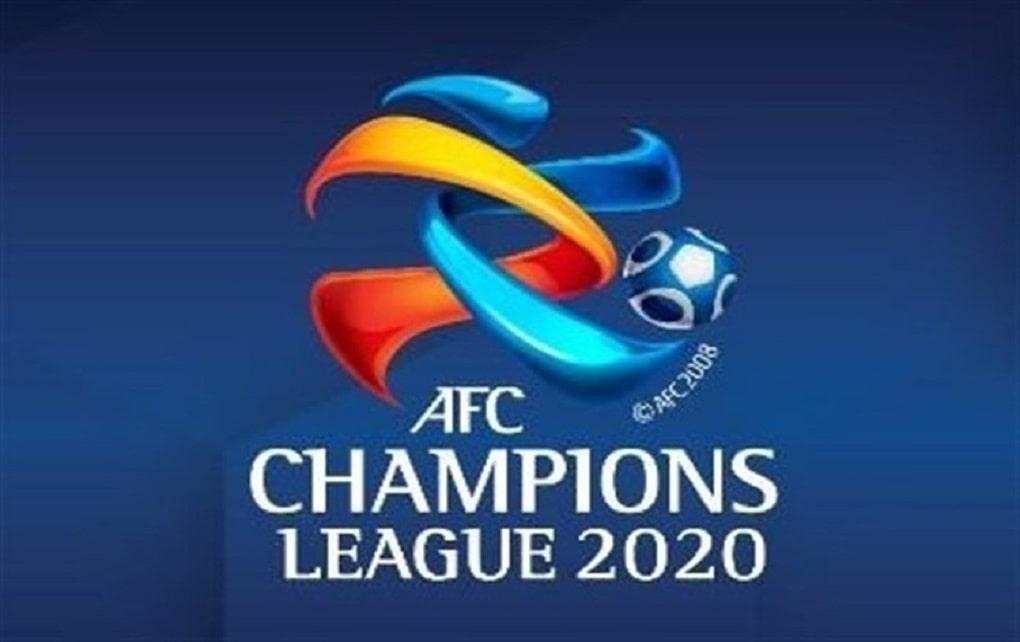 تاریخ جدید لیگ قهرمانان آسیا