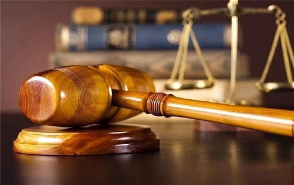 ۵ متهم پرونده احتکار اقلام بهداشتی