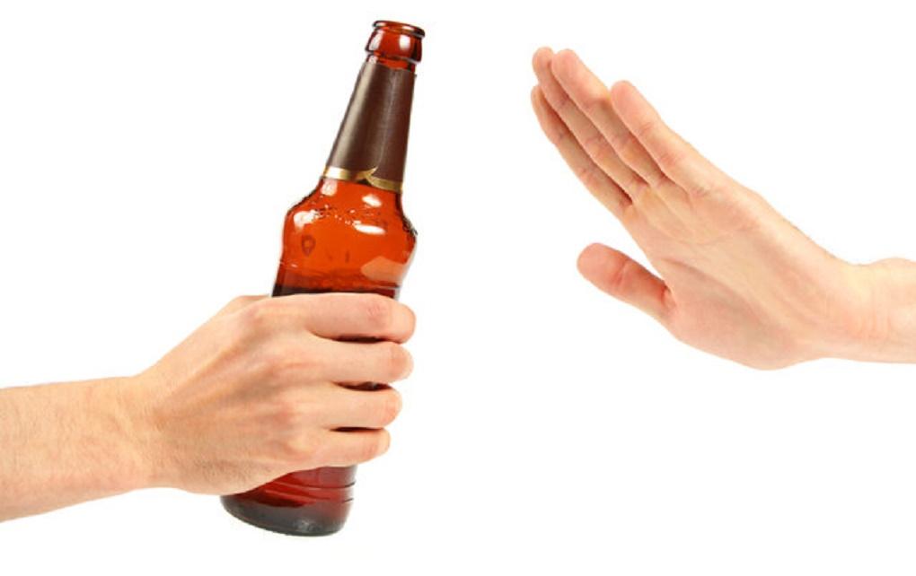 مشروبات حاوی مواد سمی