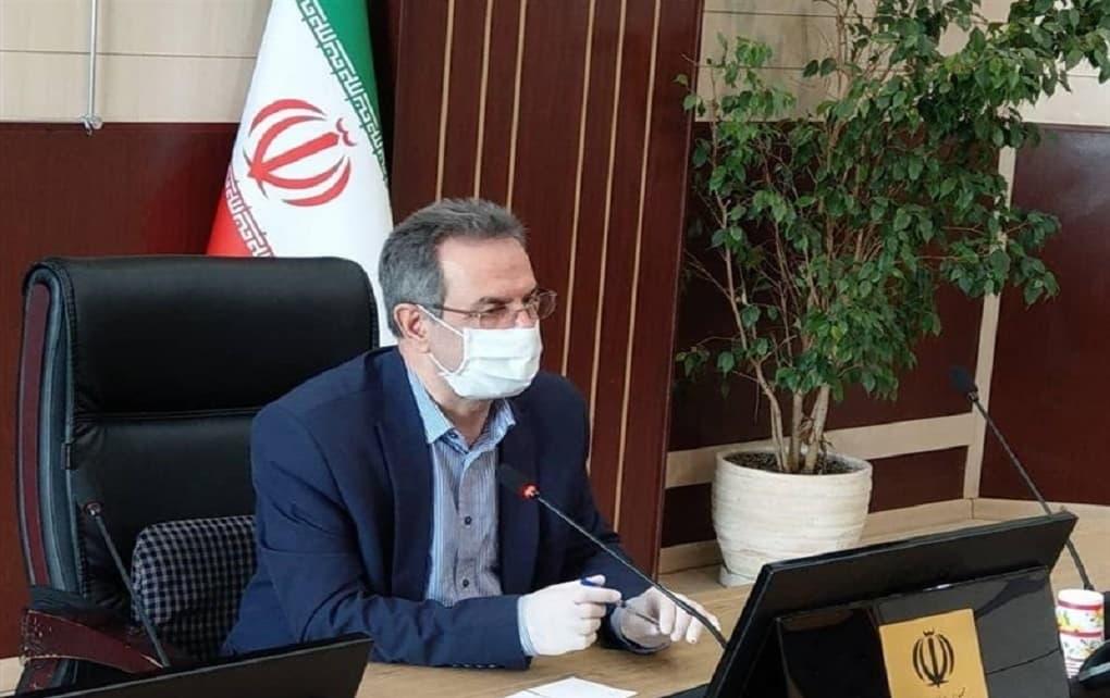 مصوبات ضدکرونایی جدید در تهران