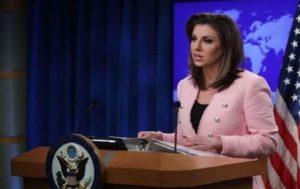 تمدید معافیتهای هستهای ایران