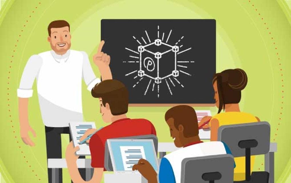 ۲۰ گیگابایت اینترنت رایگان به معلمان