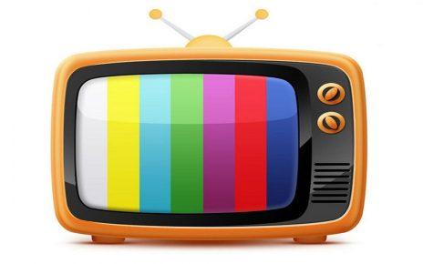 ساعت پخش سریالهای نوروز ۹۹