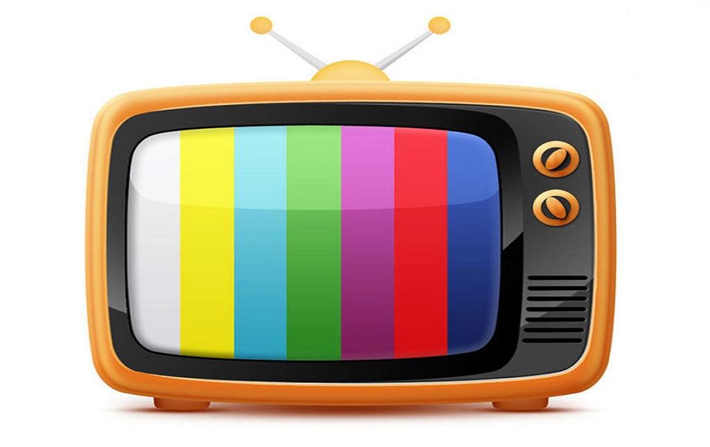 جزئیات و ساعت پخش سریالهای نوروز ۹۹