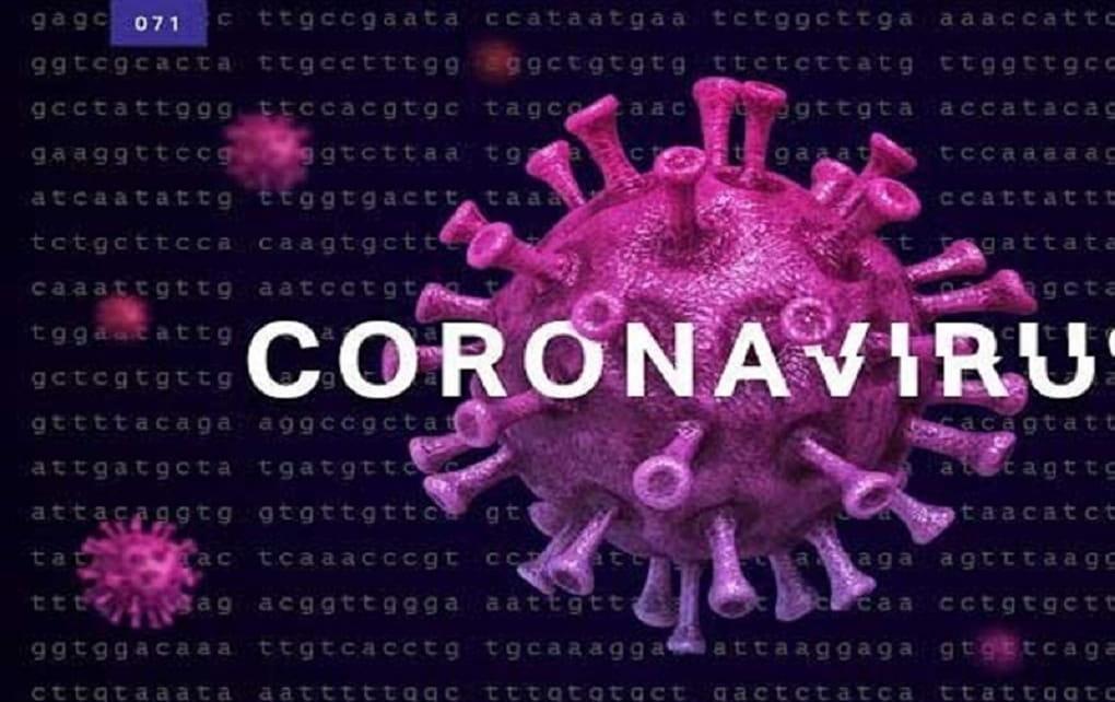 افزایش مبتلایان به ویروس کرونا