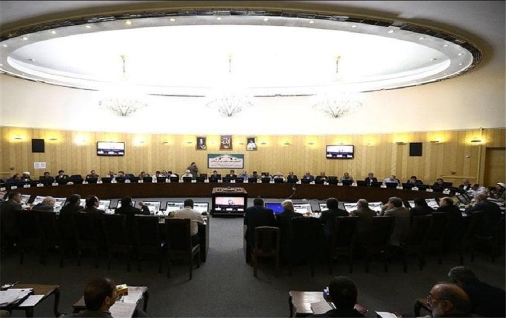 جزئیات آخرین تغییرات بودجه در کمیسیون تلفیق