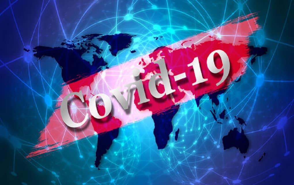 اطلاعات جدیدی از بیماری کووید ۱۹ که باید بدانیم