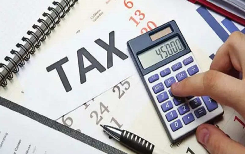 افزایش مالیات بنگاههای کوچک و افراد حقیقی و حقوقی در سال ۹۹