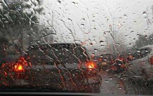 بارش در بیشتر نقاط کشور