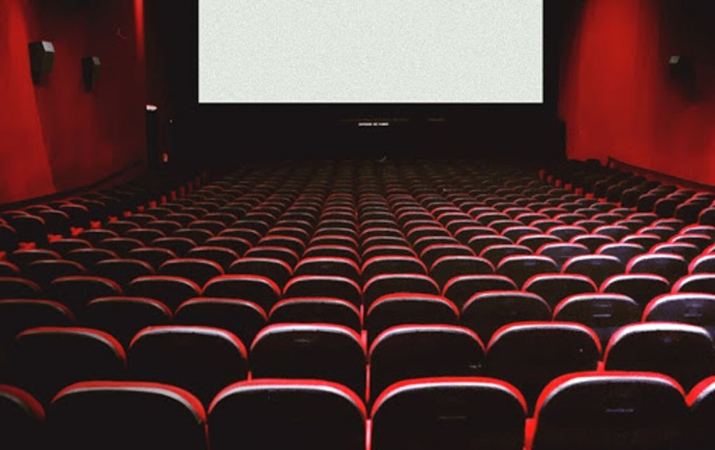 ضوابط ۱۵ بندی برای بازگشایی سینماها