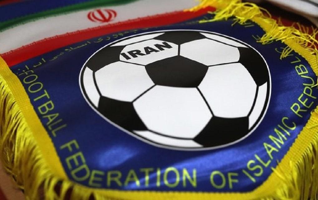 درخواست ایران برای میزبانی جام ملتهای آسیا ۲۰۲۷