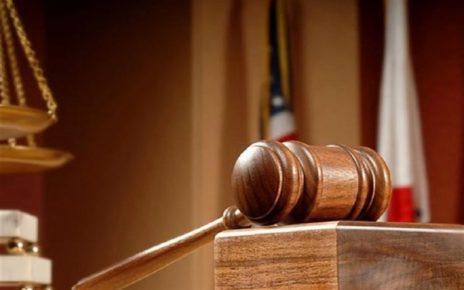 تعقیب قضایی ۲۵ کارمند و مدیر