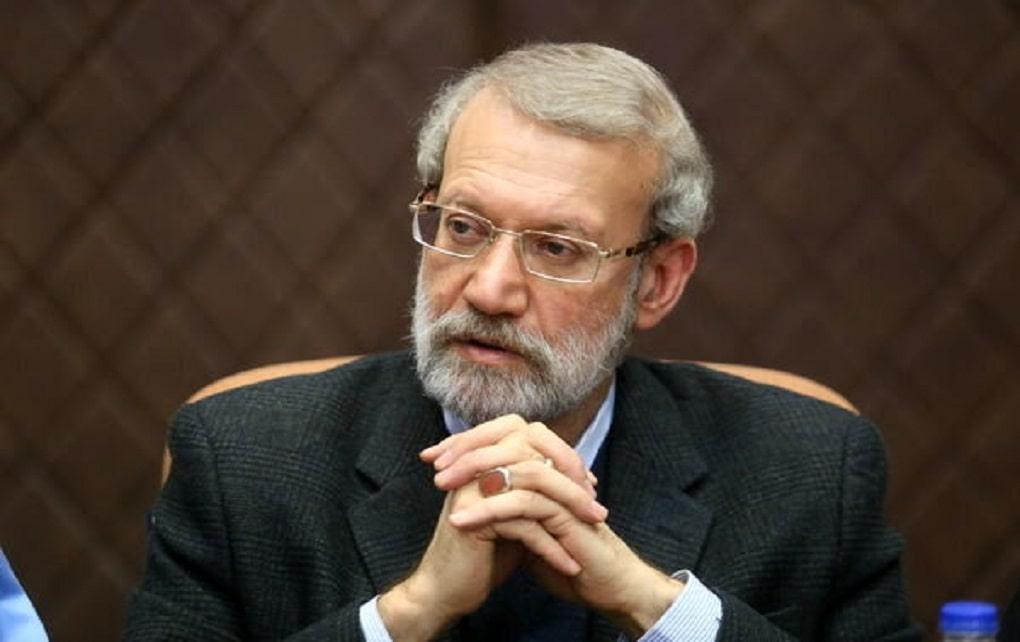 جلسه علنی مجلس به ریاست علی لاریجانی برگزار میشود