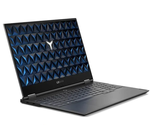لپ تاپ های جدید لنوو با پردازنده نسل دهمی اینتل