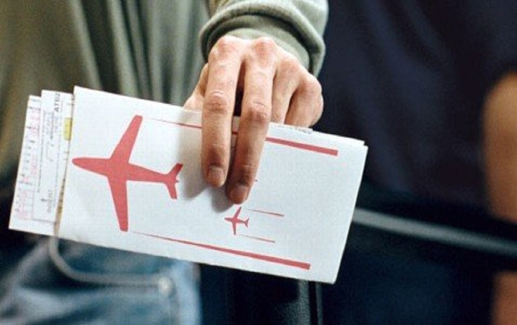 سرنوشت پروازهای کنسل شده و پول مردم به کجا رسید؟