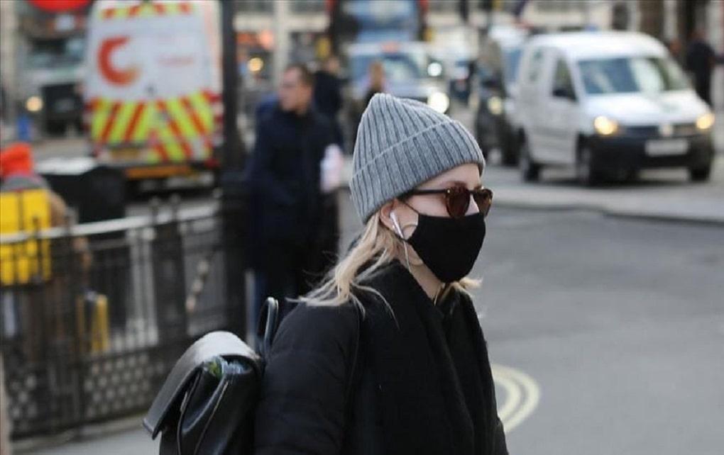 شمار قربانیان کرونا در بریتانیااز ۲۶ هزار تن گذشت